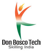 Don Bosco Tech Society | Skilling India